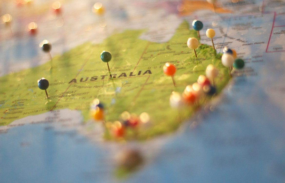 Money Saving Tips to Make Your Trip in Australia Worthwhile