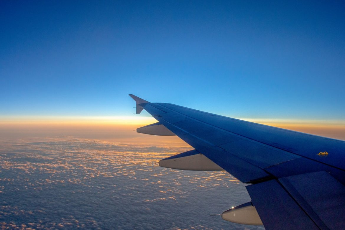 How to Make the Best of Cheap Flights