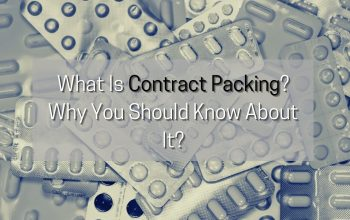 What Is Contract Packing And Why You Should Know About It?
