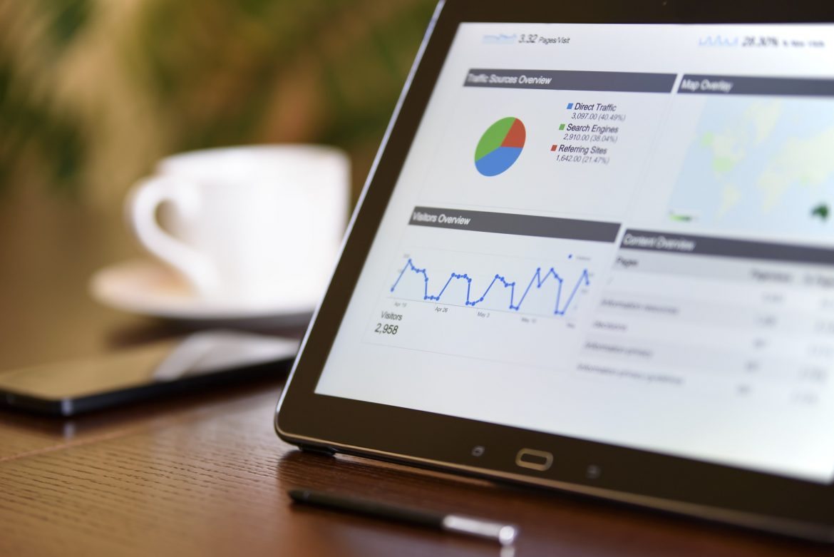 How You Can Use Interactive Multimedia Technology For Your Marketing