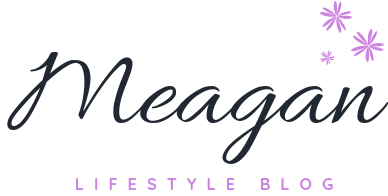 Travel, Lifestyle and Everything by Meagan Fisher