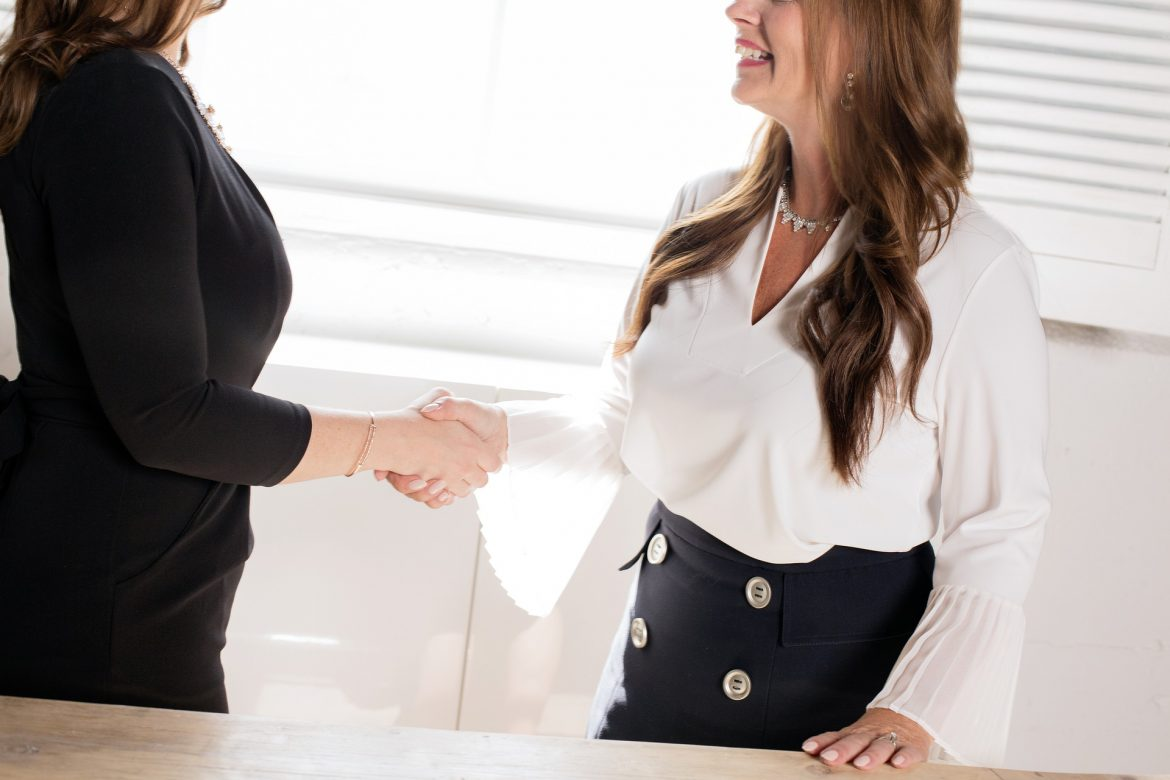 Ways To Hire The Best Talent For Your Start-Up Business