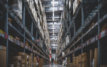 5 Sectors That Rely Heavily On Same Day Courier Services