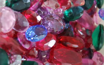 Common Questions Answered About Ruby Gemstones